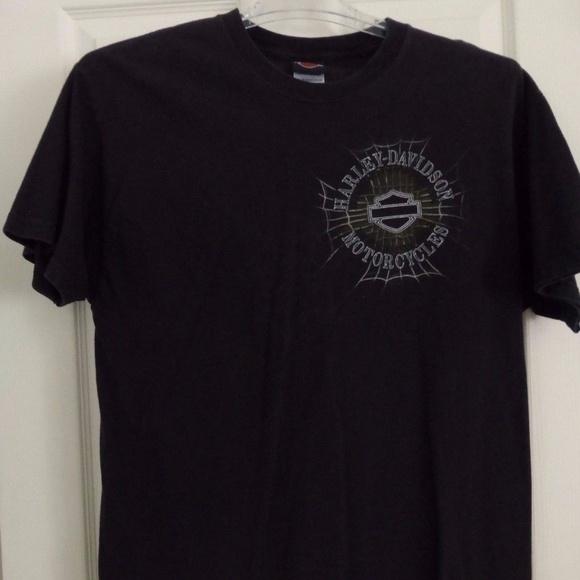 c05a2a5f5c9 Harley-Davidson Other - Harley-Davidson Men s tshirt